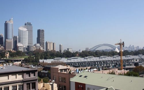803/73 Victoria Street,, Potts Point NSW 2011