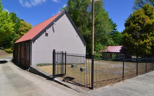 223 Main Street, Lithgow NSW 2790