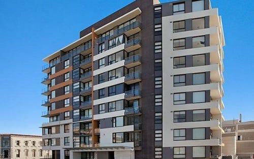 406/67 Watt Street, Newcastle NSW 2300