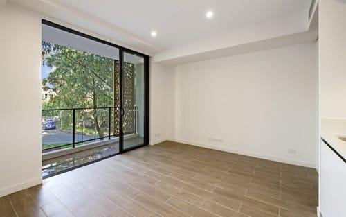 1.09/3-7 Birdwood Avenue, Lane Cove NSW