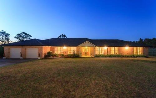 7 Jacaranda Grove, Elrington NSW 2325