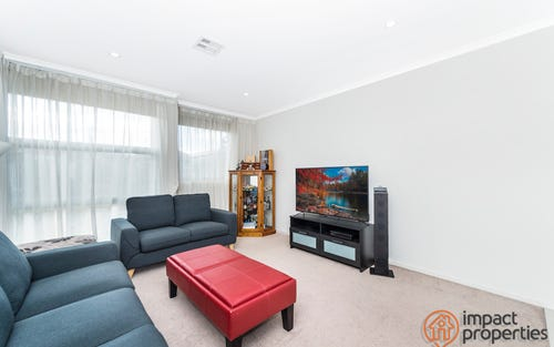 4/12 Helby Street, Harrison ACT 2914