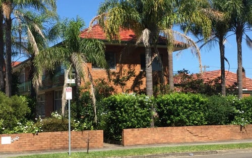7/210 Burwood Road, Croydon Park NSW