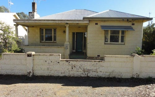 102 Ryan St, Broken Hill NSW 2880