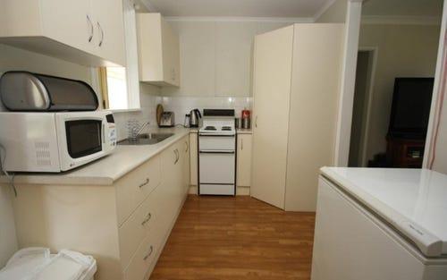 48 Alma Street, Wee Waa NSW 2388