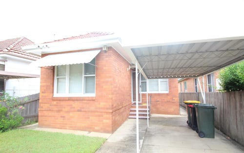 10 Sixth Ave, Berala NSW