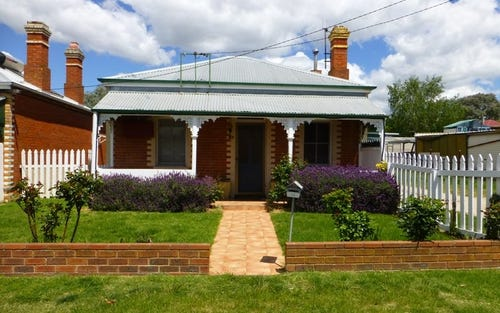 10 Logan Street, South Bathurst NSW 2795