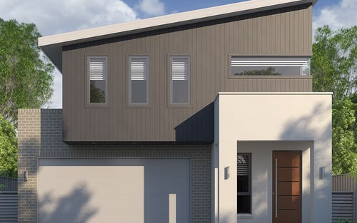 Lot 10 Victoria Street, Werrington NSW 2747