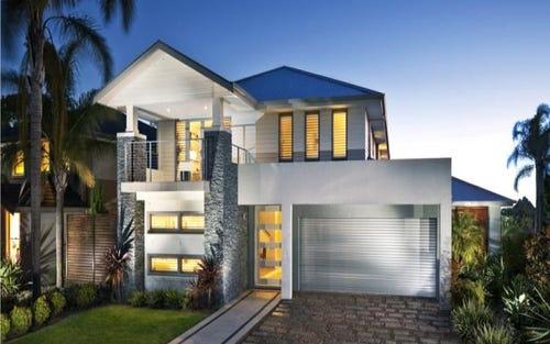 Lot 2101 Carden Street, Oran Park NSW 2570