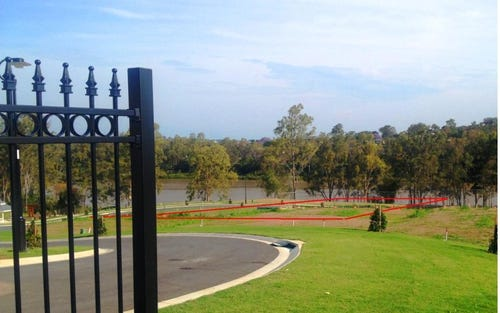 Lot 2, 102 Sunset Road, Kenmore NSW 4069
