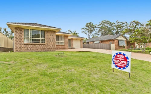 14 Barringum Close, Medowie NSW 2318