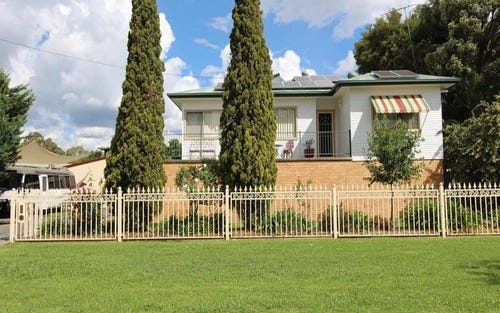 57 Rivers Street, Inverell NSW 2360