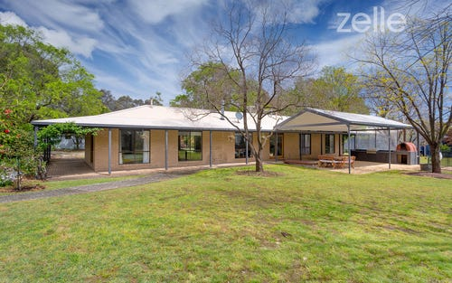 15 Finlay Road, Thurgoona NSW 2640