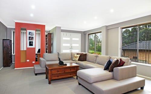 22 Goorama Drive, Cambewarra NSW 2540