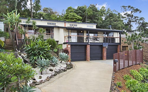 5 Mariners Crescent, Banora Point NSW 2486