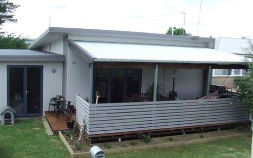 34 Froude Street, Woodstock NSW 2360