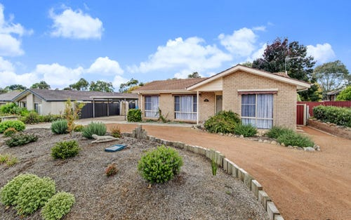 10 Hingston Close, Bonython ACT 2905