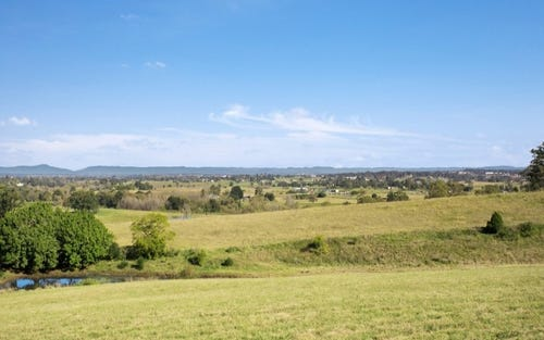Lot 102 Mount Harris Drive, Maitland Vale NSW 2320