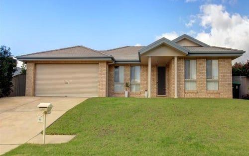 40 Bedervale Street, Bourkelands NSW 2650