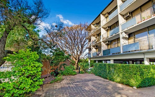 53/35 Alison Road, Randwick NSW 2031