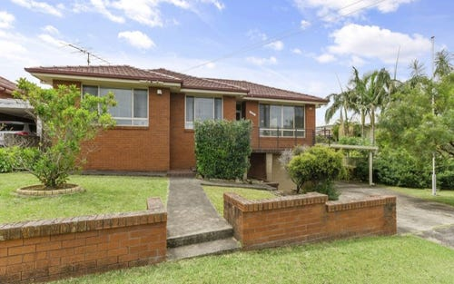 79b Hopewood Crescent, Fairy Meadow NSW 2519
