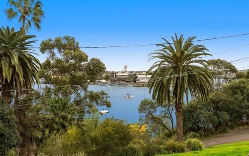 42 Fitzroy Avenue, Balmain NSW 2041