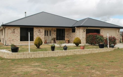 323 Red Range Rd, Glen Innes NSW 2370