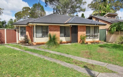 26 Meig Place, Marayong NSW 2148