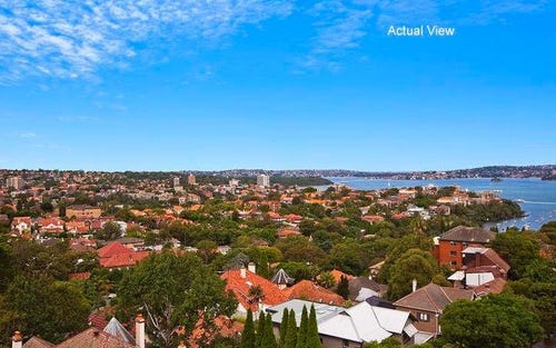 71/88 Wycombe Road, Neutral Bay NSW