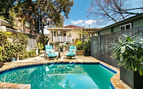 926 King Georges Road, Blakehurst NSW 2221