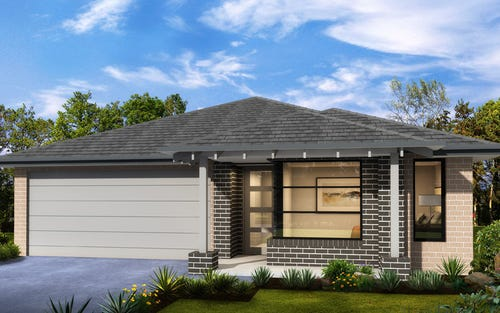 Lot 49 Alex Avenue, Schofields NSW 2762