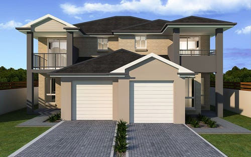 Address available on request, Yagoona NSW 2199