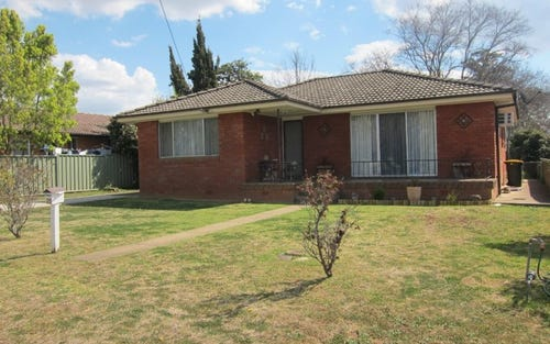 15 Aberdeen Street, Tamworth NSW 2340