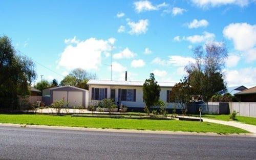 3 Dangar Street, Uralla NSW 2358