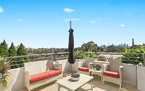 2/56 Bellevue Road, Bellevue Hill NSW 2023