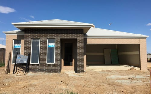 Lot 1 Greta Drive, Lavington NSW
