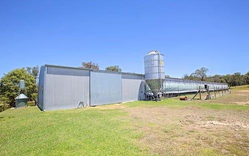 220 Mowbray Park Road, Lakesland NSW 2572