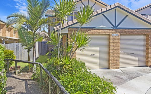 216/20 Binya Avenue 'Kirra Shores', Tweed Heads NSW 2485