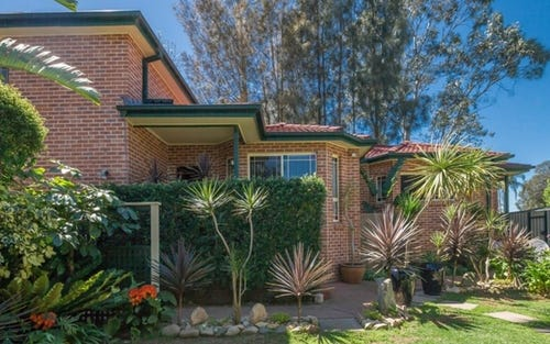 3A Metcalf Avenue, Carlingford NSW 2118