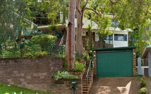 3 Hammersley Road, Grays Point NSW