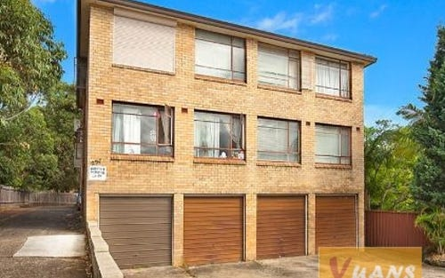 Level 2/297 King Georges Rd, Roselands NSW
