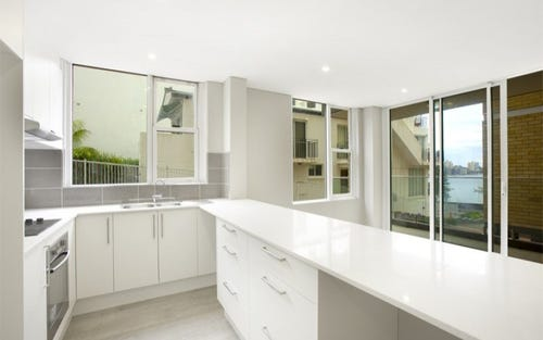 4/91 West Esplanade, Manly NSW