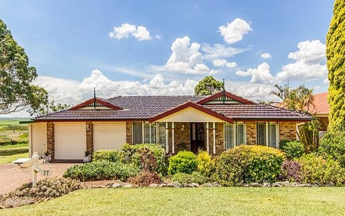 77 Callan Ave, Maryland NSW 2287