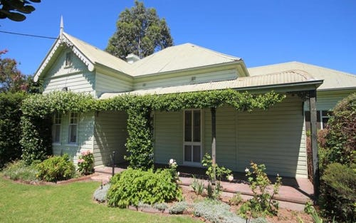 57 Waverley Street, Scone NSW 2337