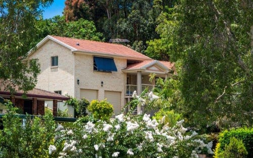 10 Tom Albert Place, Sawtell NSW 2452
