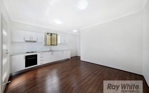 26A Herrick Street, Blacktown NSW