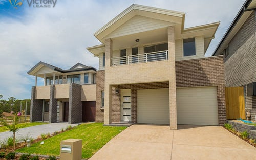107 Torino Road, Edmondson Park NSW