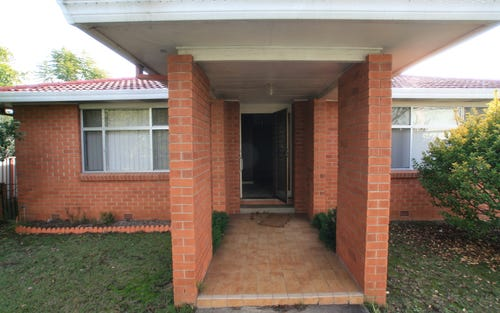 61 York Street, Tahmoor NSW