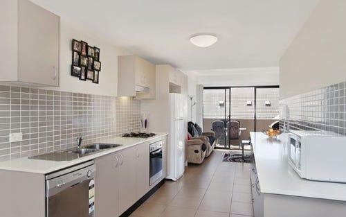 46/9-21 Hillcrest Avenue, Homebush West NSW