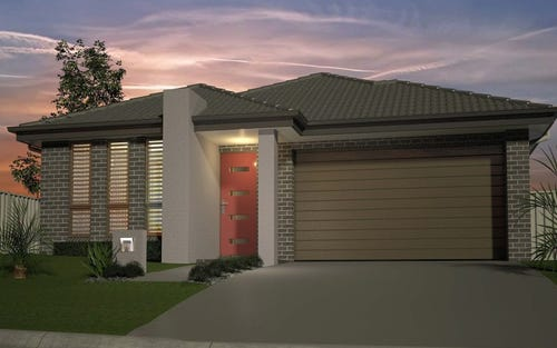 Lot 8 32 off Riverstone road, Riverstone NSW 2765